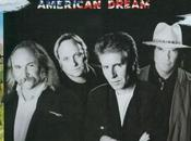 Crosby, Stills, Nash Young-American Dream-1988