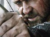 """""""Robin Bois"""" Ridley Scott ouverture festival Cannes 2010"""