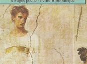 François, Jacques, Nicolas... Marc Aurèle