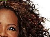 régime alimentaire Oprah Winfrey