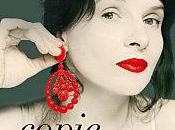Cannes 2010 'Copie Conforme' avec Juliette Binoche