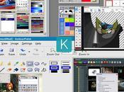 Editeurs photos gratuits