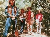 #1-Green River-1969