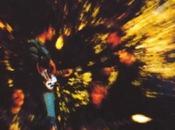 #1-Bayou Country-1969