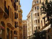 jours Beyrouth