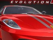 [News Jeux] Gameloft free comment Ferrari evolution gratuit
