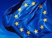 J'ai fêté l'Europe cinéma