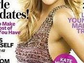 régime almentaire Kate Hudson