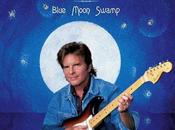 John Fogerty-Blue Moon Swamp-1997