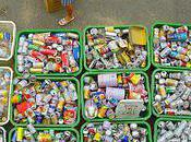 plus sélectif monde Kamikatsu Trions déchets catégories Ecolo Ville Ecologie Urbaine