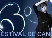 Prépa' Cannes Lady Pénélope
