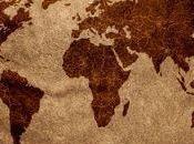Poésie continents