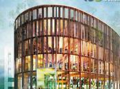 11ème Carrefour International Bois