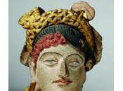 Pakistan Terre rencontre Ier- VIème siècles arts Gandhara jusqu'au août