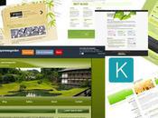 Design vert Part