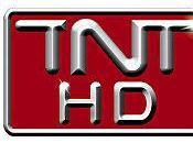 lancer nouvelle chaîne gratuite pour 2011