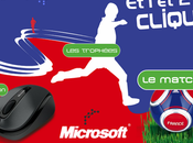 Concours Microsoft Coupe Monde Football