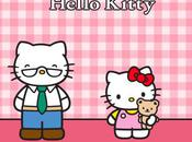 Goodies Hello kitty Sanrio