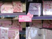 albums photos Hello kitty
