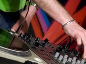 playlist Spotify veux-tu voilà
