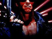saga Terminator: guerre entre hommes machines dans temps