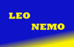 Blog Nemo l'éternité roman