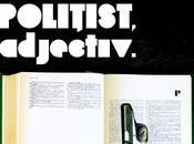 POLITIST, ADJECTIV (Policier, adjectif) (Corneliu Porumboiu 2009)