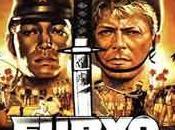Furyo Prisonniers [Rétro Takeshi Kitano, l'iconoclaste]