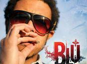 Discographie complète (mixtapes)