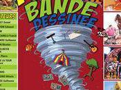 15ème edition festival bande dessinée sérignan
