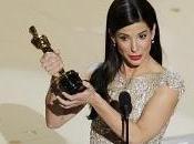 mauvais sort l'Oscar meilleure actrice
