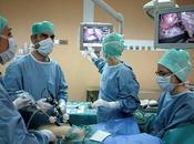 L'opération clitoris pour mieux jouir