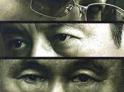 Outrage Takeshi Kitano Notre critique