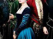 princesse Montpensier Bertrand Tavernier Notre critique