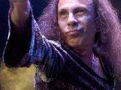 Ronnie James Dio, Rest Peace