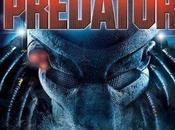 """""""Predator"""" enfin respect (pour fans)."""