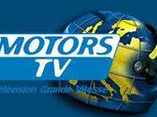 Monaco, debriefing MotorsTV