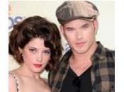 fans Twilight signent pétition pour acteurs reste présent dans saga!