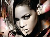 Rihanna deux nouveaux singles album déjà préparation.