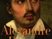 Alexandre Dumas femmes