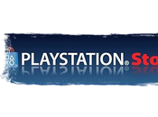 Mise jour Playstation Store