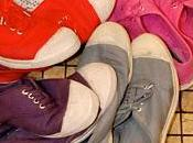 Bensimon's Collection