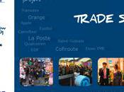 Invitation Trade-Show 2010 Juin l'ESSEC