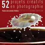 """projets photographiques"""""""
