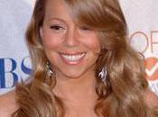 Mariah Carey elle suivrait traitement pour avoir bébé