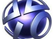 Playstation Store semaine