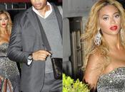 Beyoncé chanté pour Maison Blanche