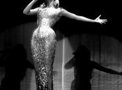 Beyoncé dans 'top15 female tours' 00's