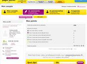 PagesJaunes.fr donne enfin Avis…..