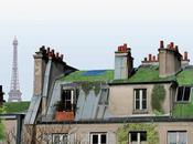 Salon Habitat, juin 2010 Paris